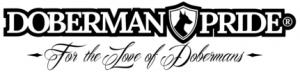 Doberman Pride logo