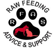 Raw Feeding Advice & Support