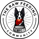 The Raw Feeding Community